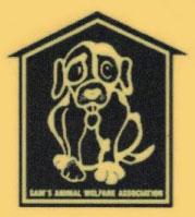 Sams Animal Welfare Vanuatu